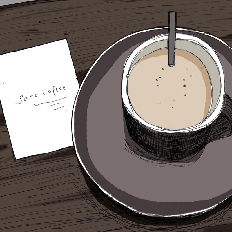 satocoffee